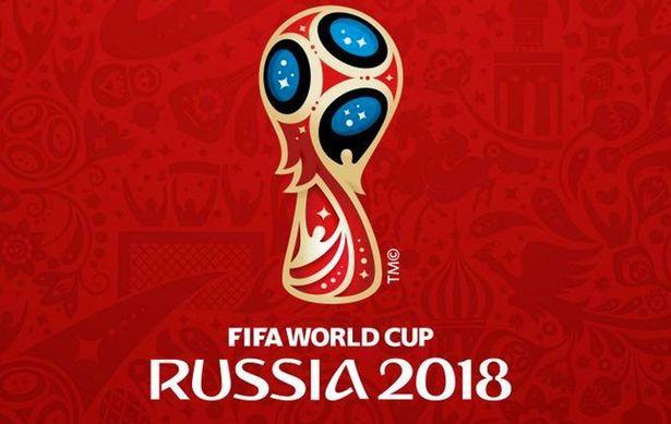 wk 2018 logo