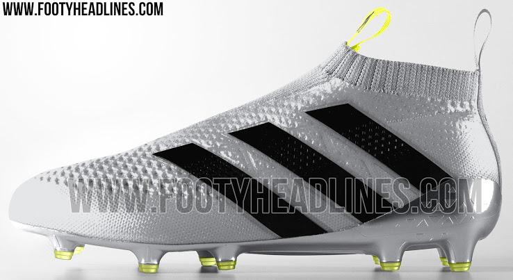 adidas voetbalschoenen ek 2016