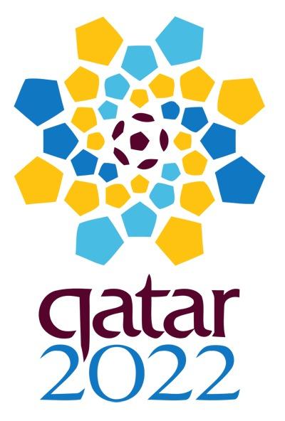 WK 2022 in Qatar