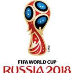 Nederlands Elftal groep-a WK-2018