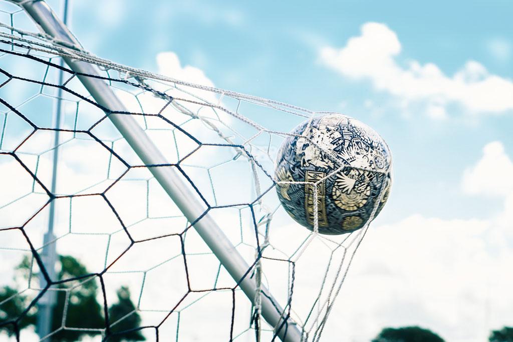 sportweddenschappen online sport 2021