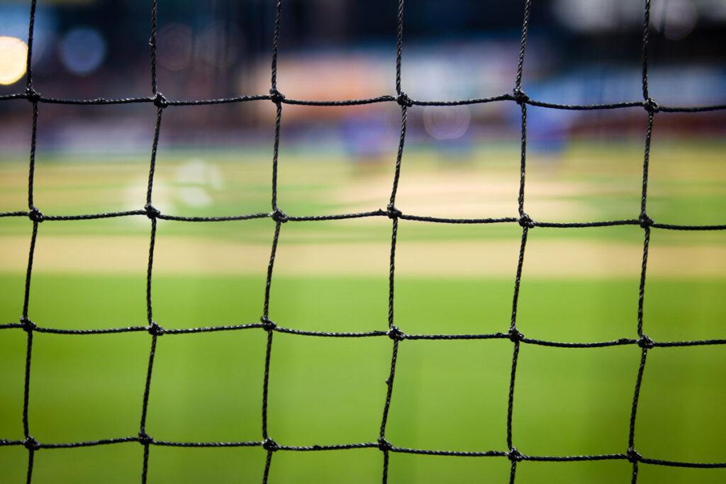 sportweddenschappen online voetbal